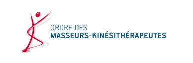 Le Conseil Départemental des Pyrénées-Atlantiques 64